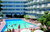 2010-03-02-02-14-40_Rhodos_Belair_POOL_VIEW_7
