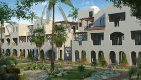 Hotel Stella Makadi Garden (Egypt, Makadi Bay) - popis ...