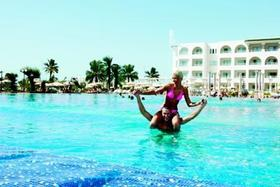 Club Riu Marco Polo