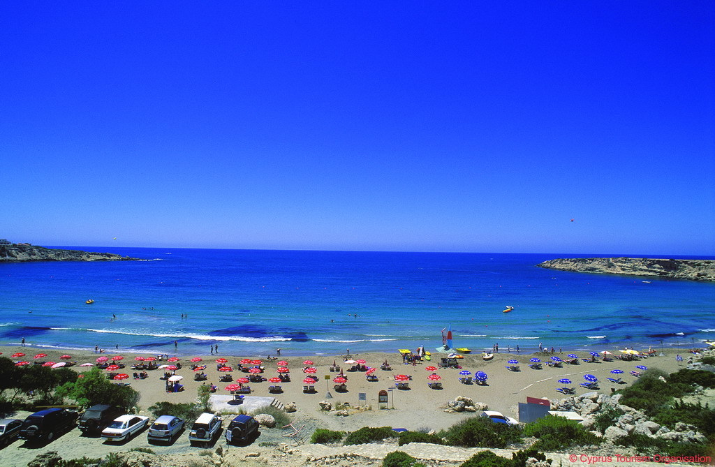 Cyprus_Pafos_Coral_Bay_lrg