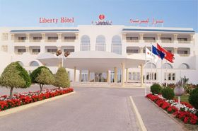 LIBERTY RESORT