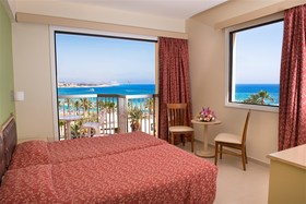 (1) 0011 STANDART SEA VIEW ROOM 1.jpg