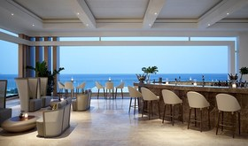 Mayia-Exclusive-Resort-&-Spa-Main-Bar-Del-Mar.jpg