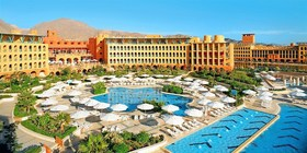 Strand Taba Heights Beach & Golf