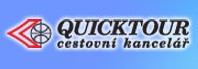CK Quick Tour - logo QuickTour