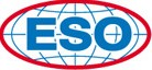 Eso Travel - logo